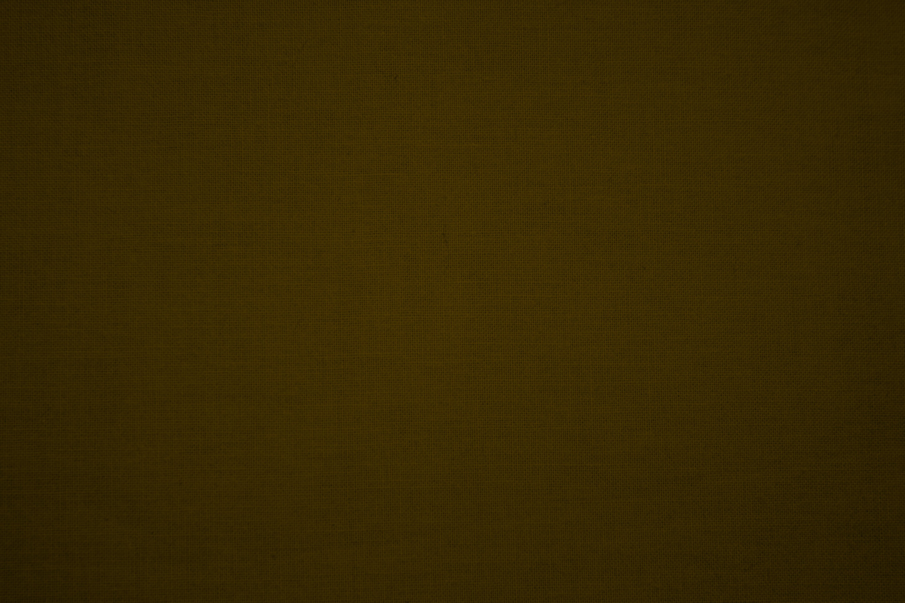 Brown Canvas Fabric Te...