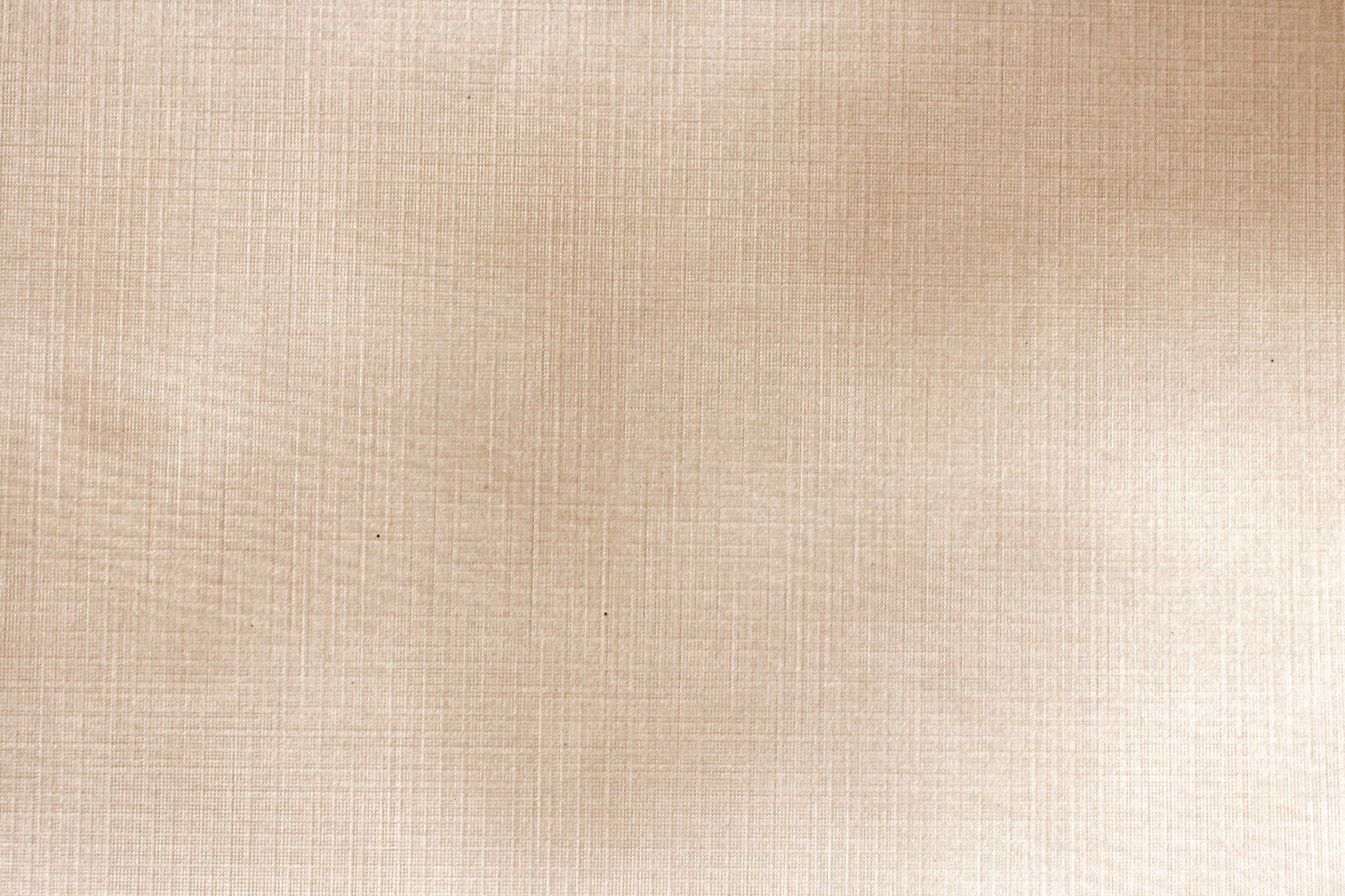 Brown Linen Paper Texture - Free High Resolution Photo - Dimensions    Brown Paper Texture