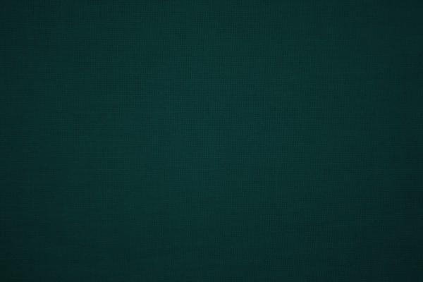 Dark Teal Canvas Fabric Texture - Free High Resolution Photo