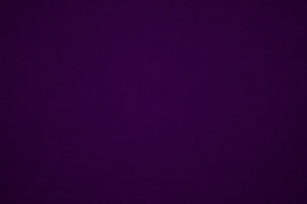 Deep Purple Canvas Fabric Texture - Free High Resolution Photo