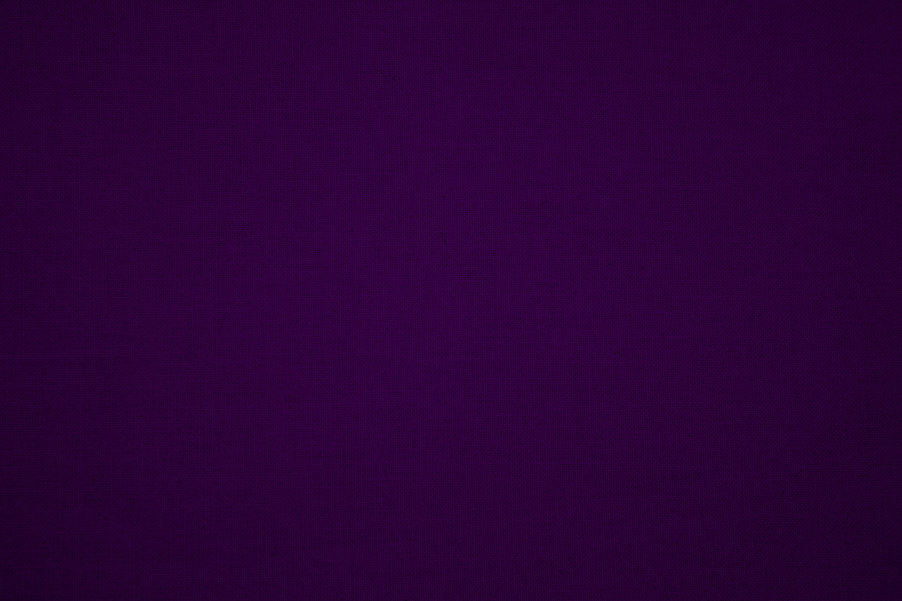 deep purple textured wallpaper - photo #17