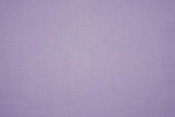Dusty Purple Canvas Fabric Texture - Free High Resolution Photo
