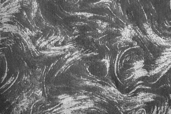 Fabric Texture with Gray and White Swirl Pattern - Free High Resolution Photo