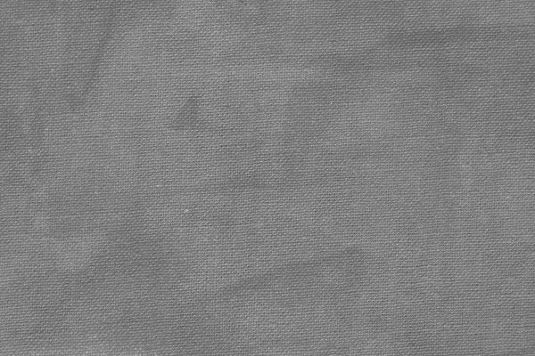 Gray Mottled Fabric Texture - Free High Resolution Photo