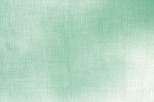 Green Linen Paper Texture - Free High Resolution Photo