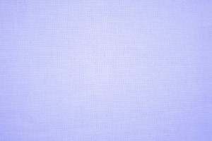 Indigo Blue Canvas Fabric Texture - Free High Resolution Photo