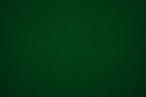 Forest Green Canvas Fabric Texture - Free High Resolution Photo