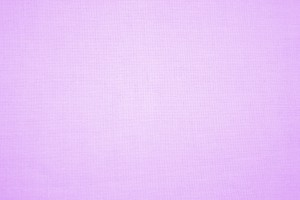 Lavender Canvas Fabric Texture - Free High Resolution Photo