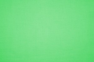 Light Green Canvas Fabric Texture - Free High Resolution Photo