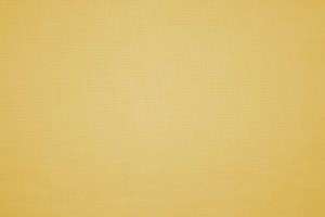 Light Orange Canvas Fabric Texture - Free High Resloution Photo