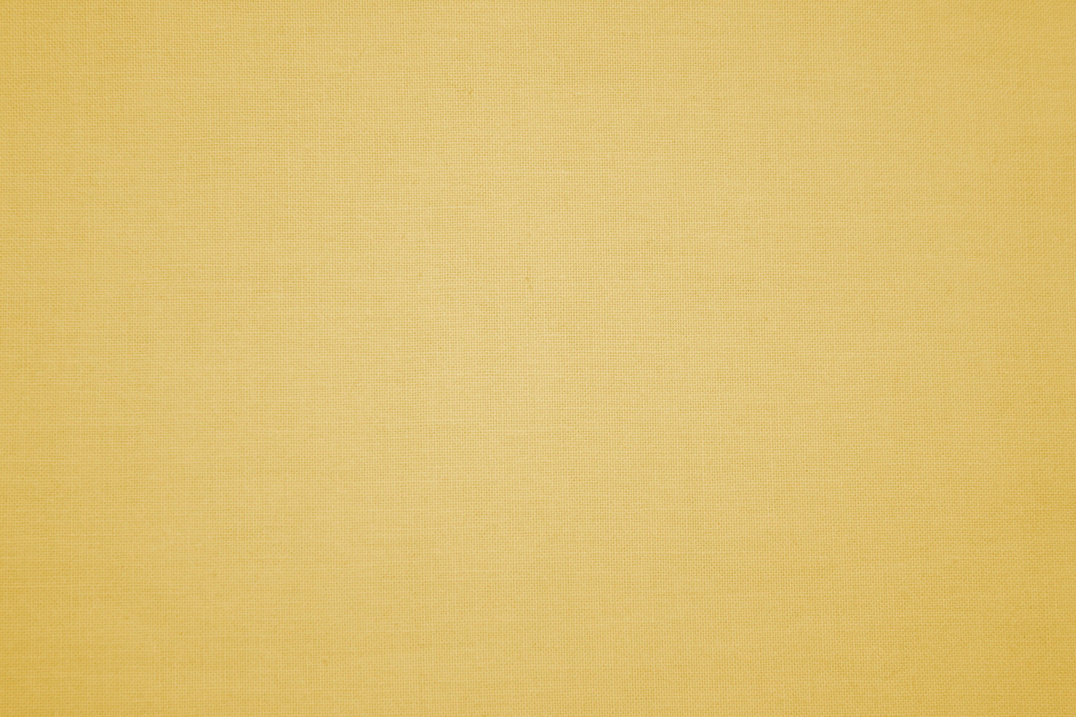 Image Gallery Light Texture Background Gold