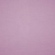 mauve-canvas-fabric-texture-190x190.jpg