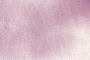 Mauve Linen Paper Texture - Free High Resolution Photo