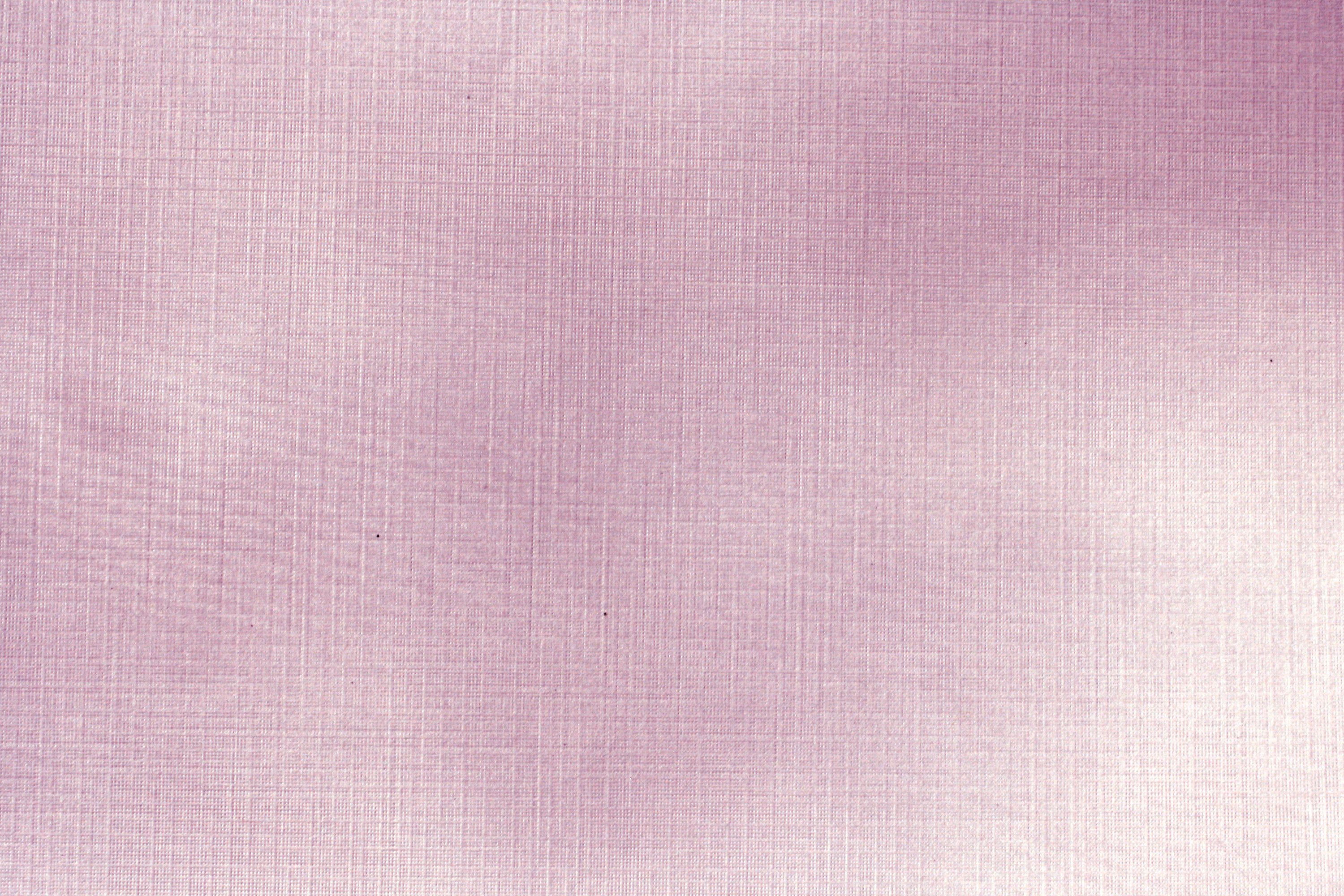 Mauve Linen Paper Texture on Metal Wall Art For Living Room