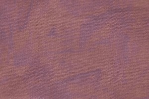 Mauve Mottled Fabric Texture - Free High Resolution Photo