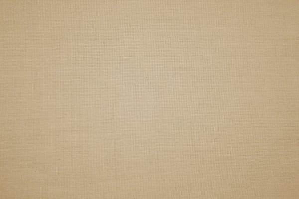 Natural Tan Canvas Fabric Texture - Free High Resolution Photo