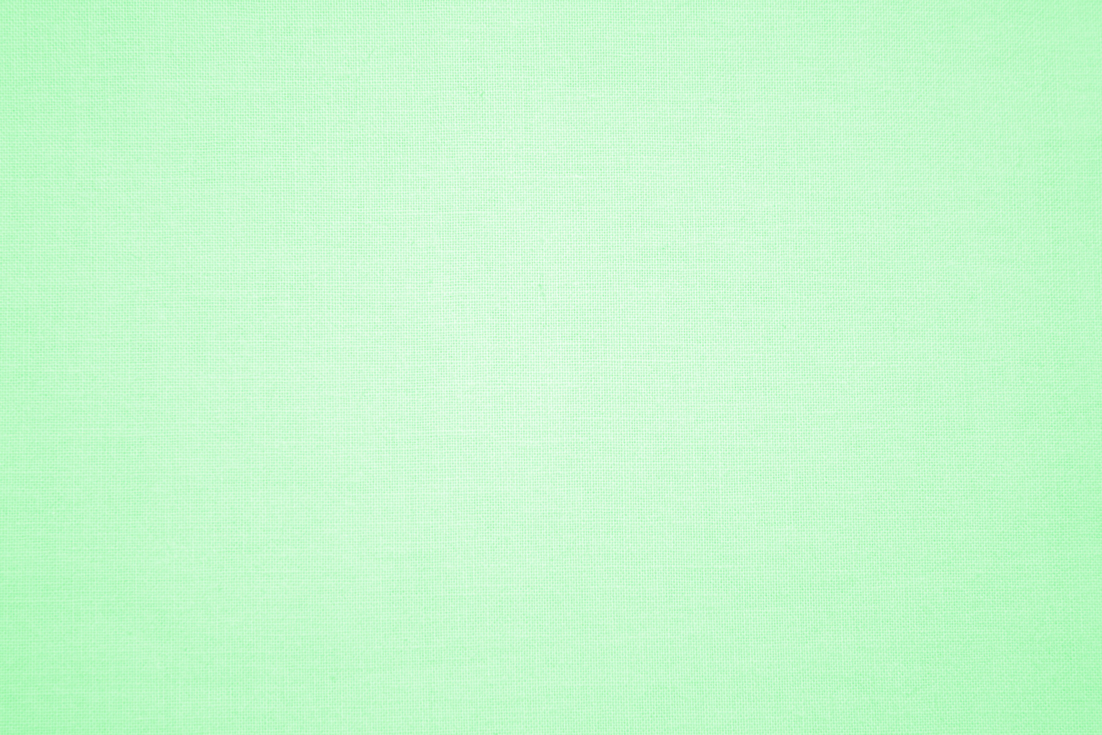 Pastel green canvas fabric texture picture free for Pastel galaxy fabric