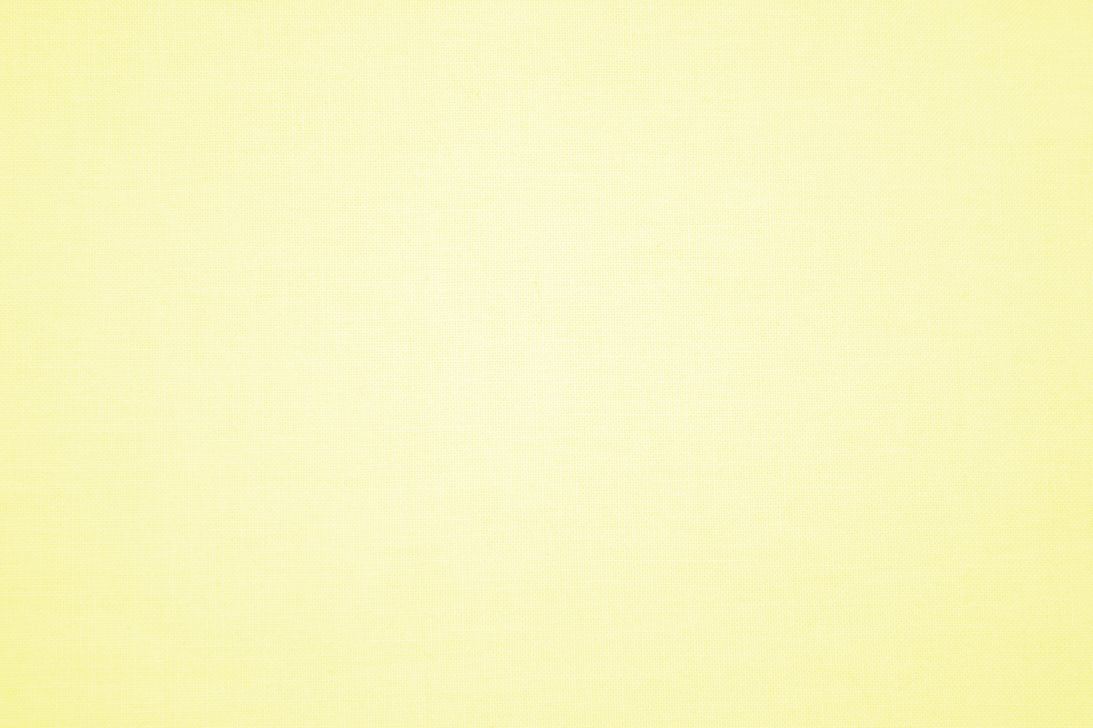 pastel yellow background -#main