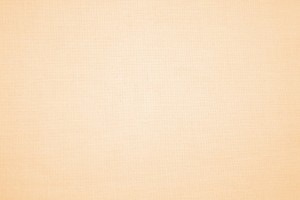 Peach Colored Canvas Fabric Texture - Free High Resolution Photo