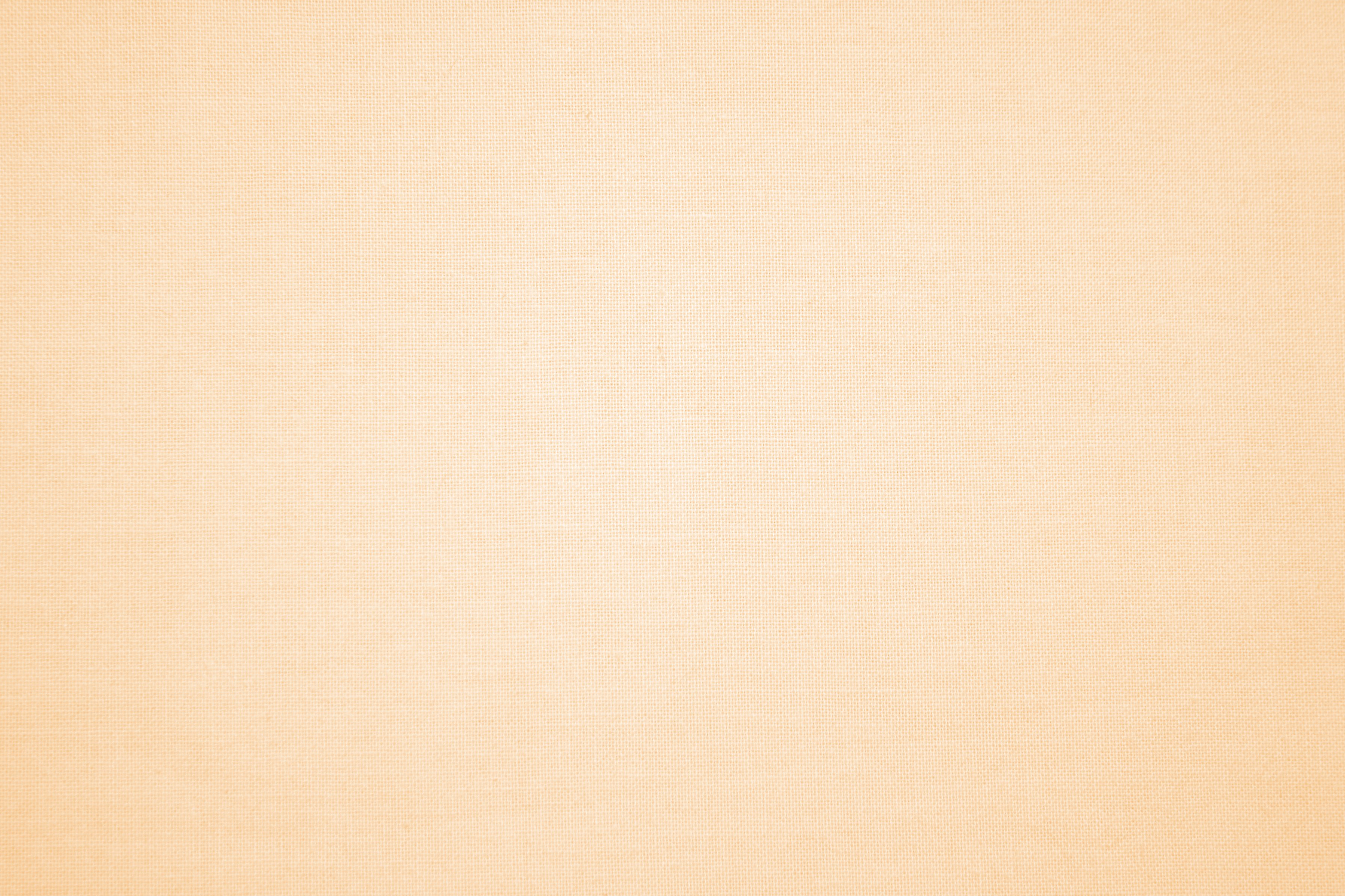 peach colored canvas fabric texture picture free