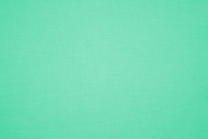 Pistachio Green Canvas Fabric Texture - Free High Resolution Photo