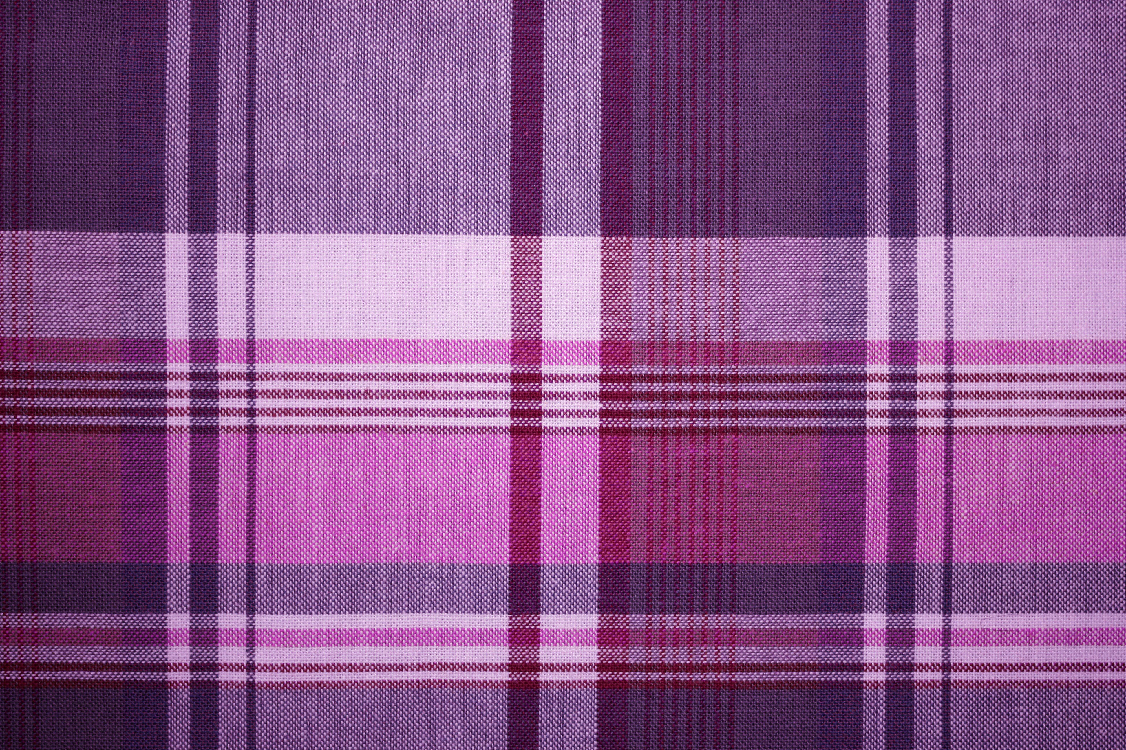 Dark green shower curtains - Plum And Blue Curtains Lovely Field 3 Colors Pinterest Autumn Cottage In And Cottages