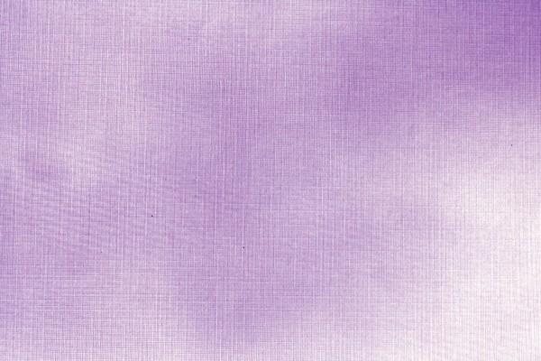 Purple Linen Paper Texture - Free High Resolution Photo