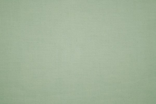 Sage Green Canvas Fabric Texture - Free High Resolution Photo