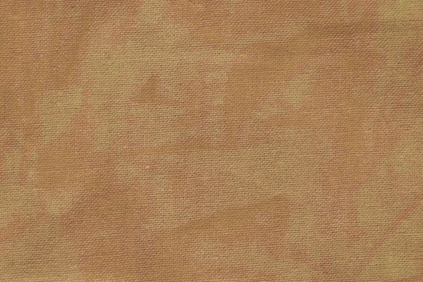 Tan Mottled Fabric Texture - Free High Resolution Photo