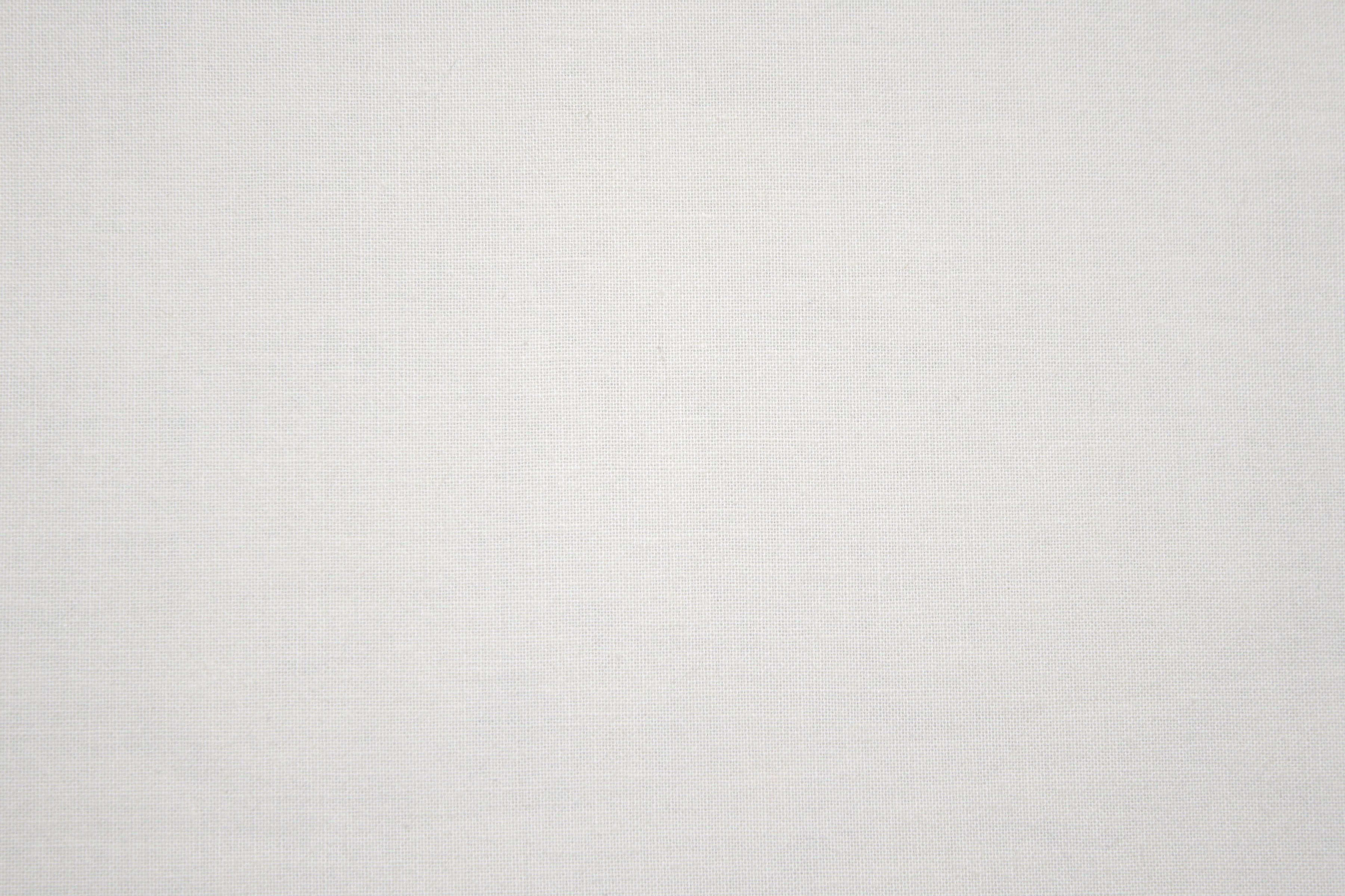 White Canvas Fabric Texture Picture | Free Photograph ...