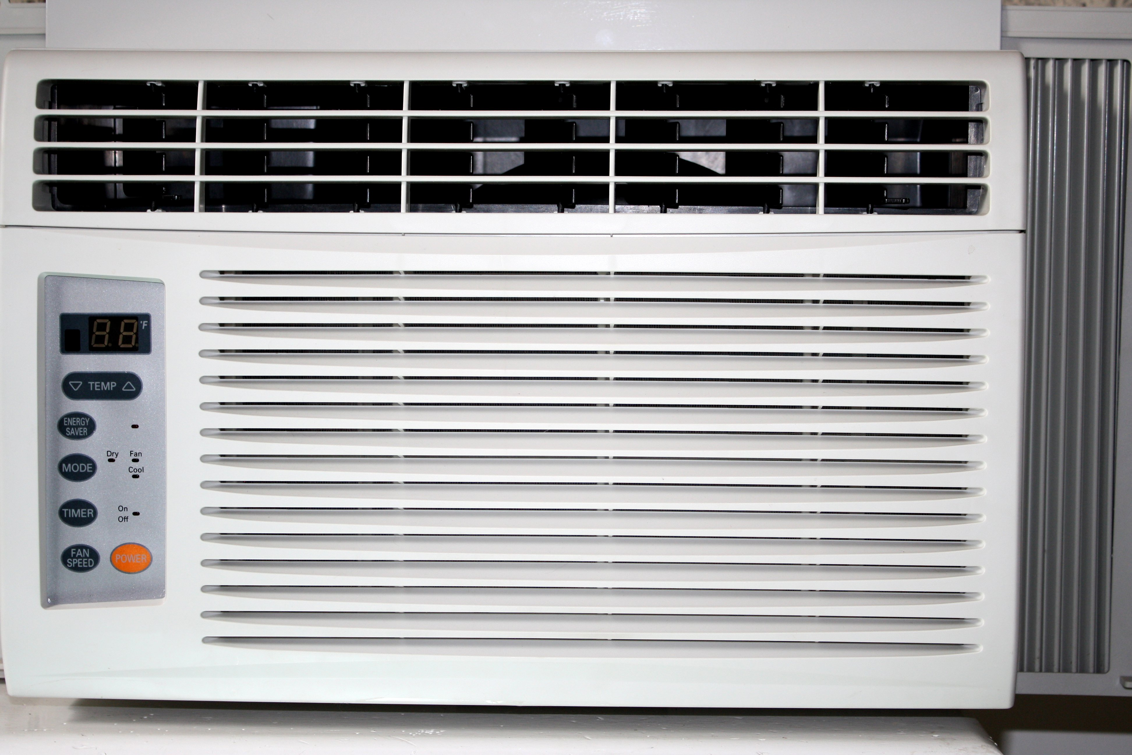 window-air-conditioner.jpg