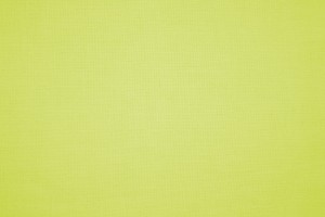 Yellow Green Canvas Fabric Texture - Free High Resolution Photo