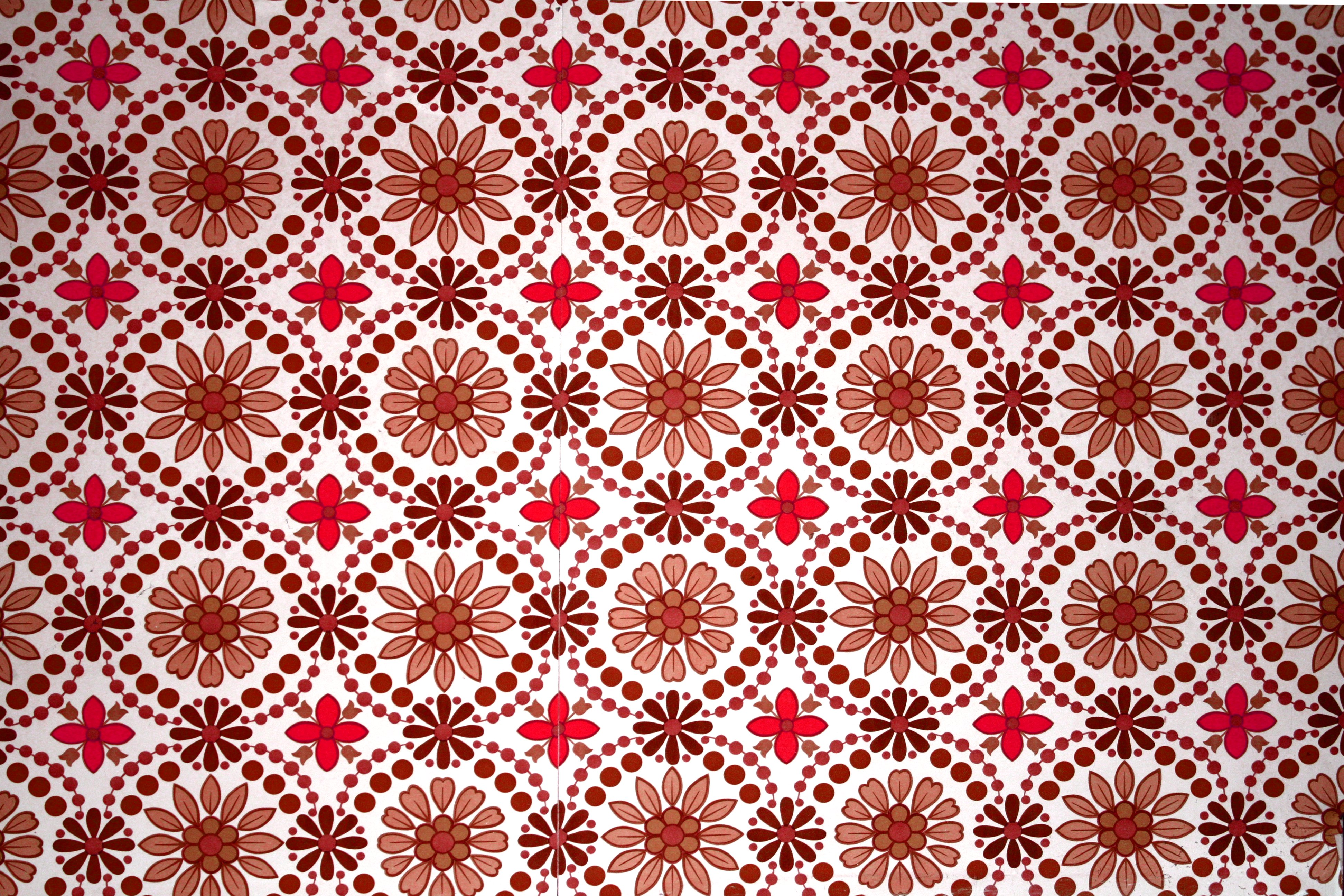 Red Floral Wallpaper Designs Floral Seamless Pattern White Red Roses