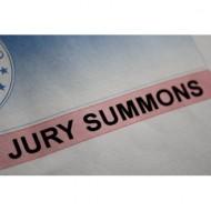jury-summons-thumbnail
