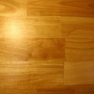 materialien f r ausbauarbeiten holzboden texture. Black Bedroom Furniture Sets. Home Design Ideas