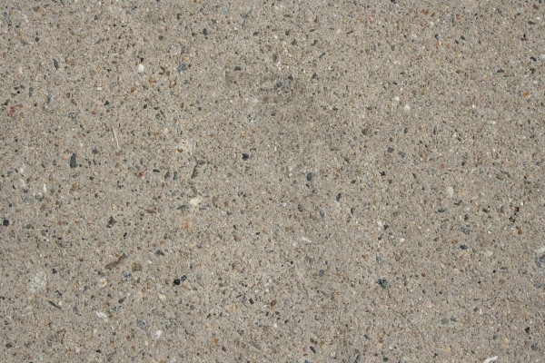 Cement Close Up Texture - Free High Resolution Photo