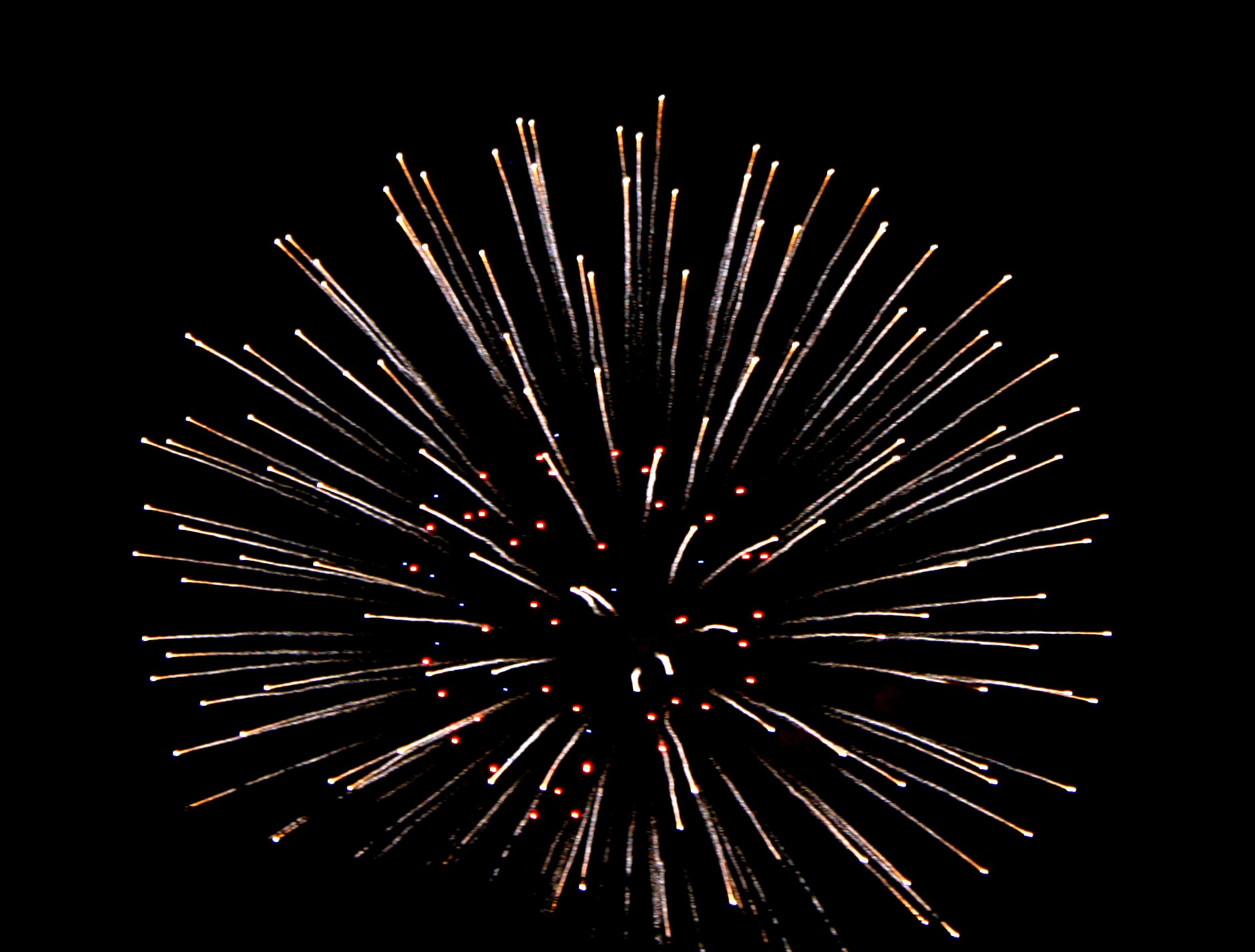 an analysis of the black powder and the use of the fireworks during the 4th of july Fireworks are synonymous with our celebration of independence day yet, the thrill of fireworks can also bring pain on average, 250 people go to the emergency room every day with fireworks-related injuries in the month around the july 4th holiday.