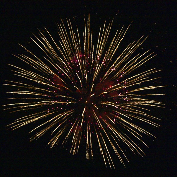 how to send imsgs with fireworks
