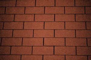 Brown Asphalt Roof Shingles Texture - Free high resolution photo
