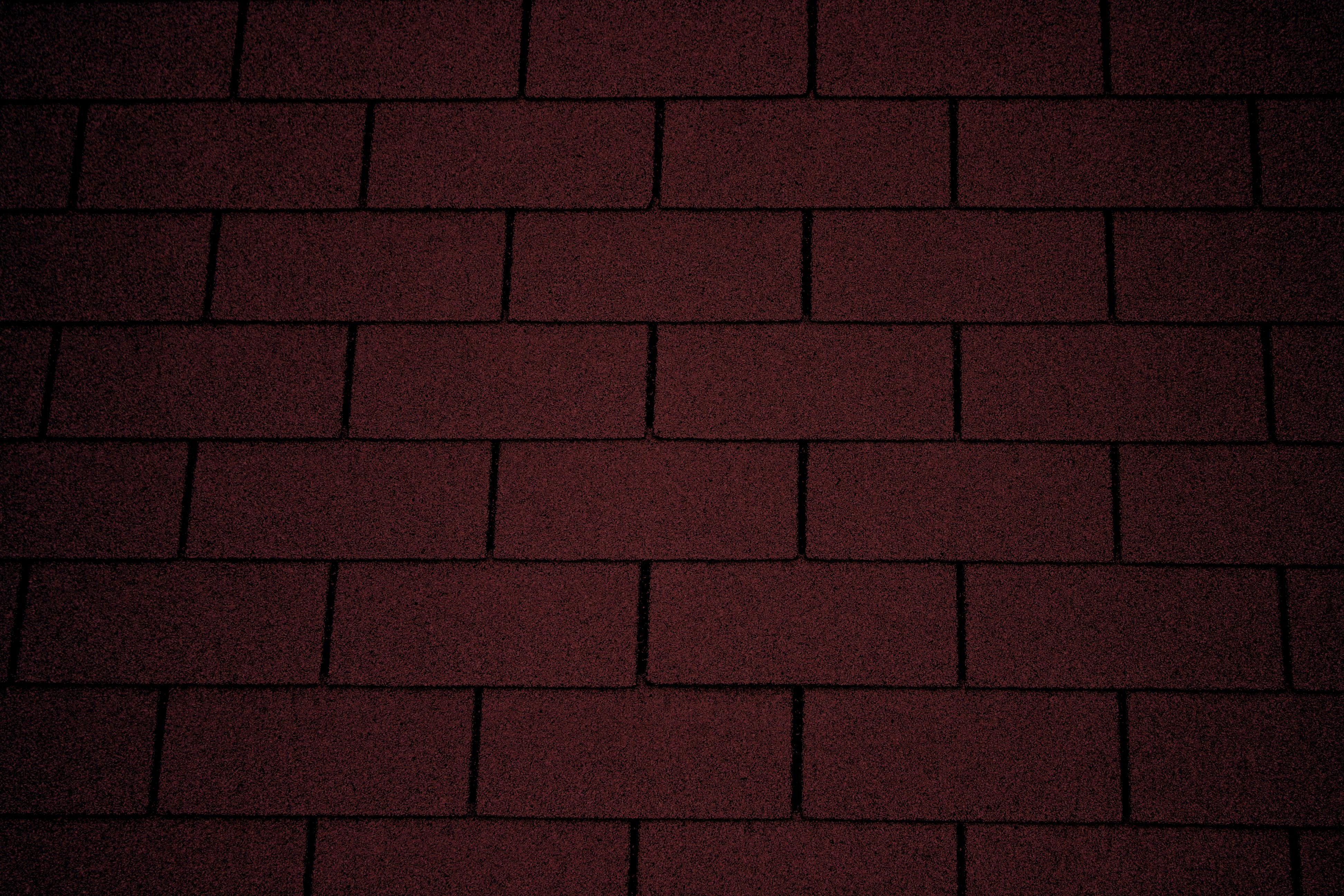 Dark blue wallpaper asphalt roof shingles texture dark blue wallpaper - Dark Red Asphalt Roof Shingles Texture