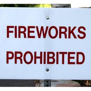 fireworks-prohibited-sign-thumbnail