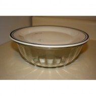 glass-bowl-with-plate-on-top-thumbnail