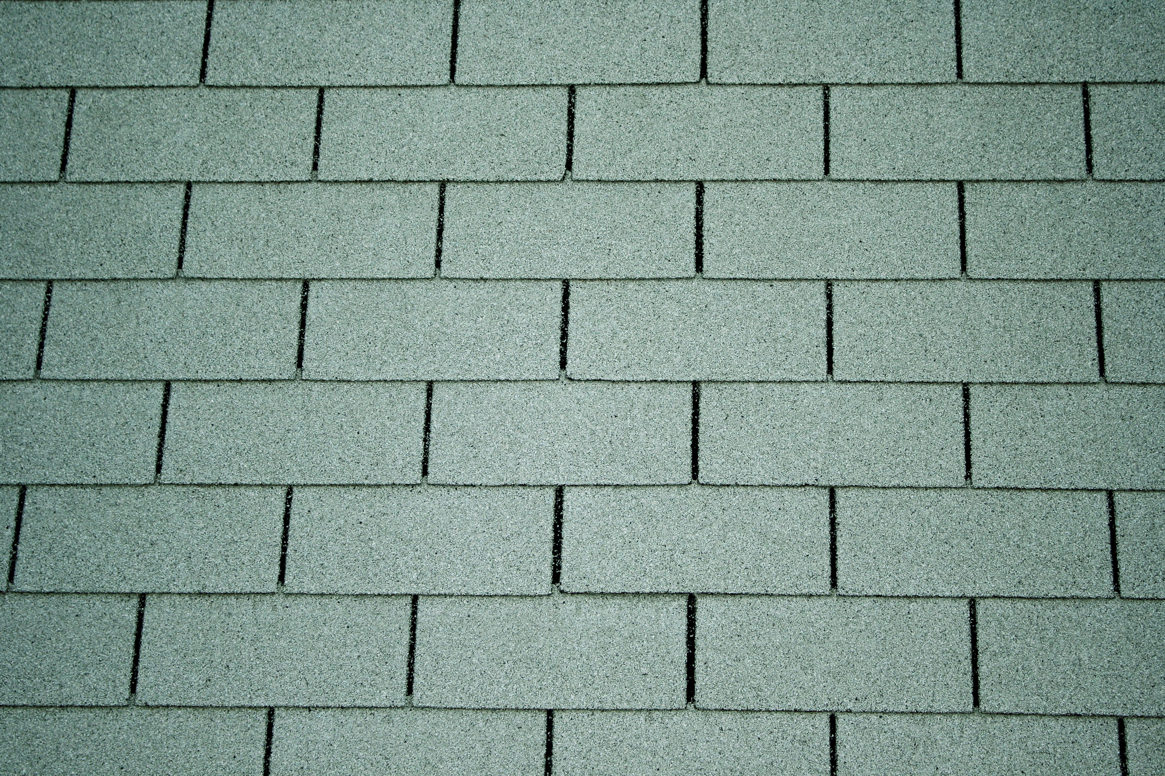 Dark blue wallpaper asphalt roof shingles texture dark blue wallpaper - Light Green Asphalt Roof Shingles Texture
