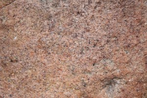 Pink Granite Rock Texture - Free High Resolution Photo