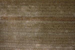 Shade Cloth Fabric Texture - Free High Resolution Photo
