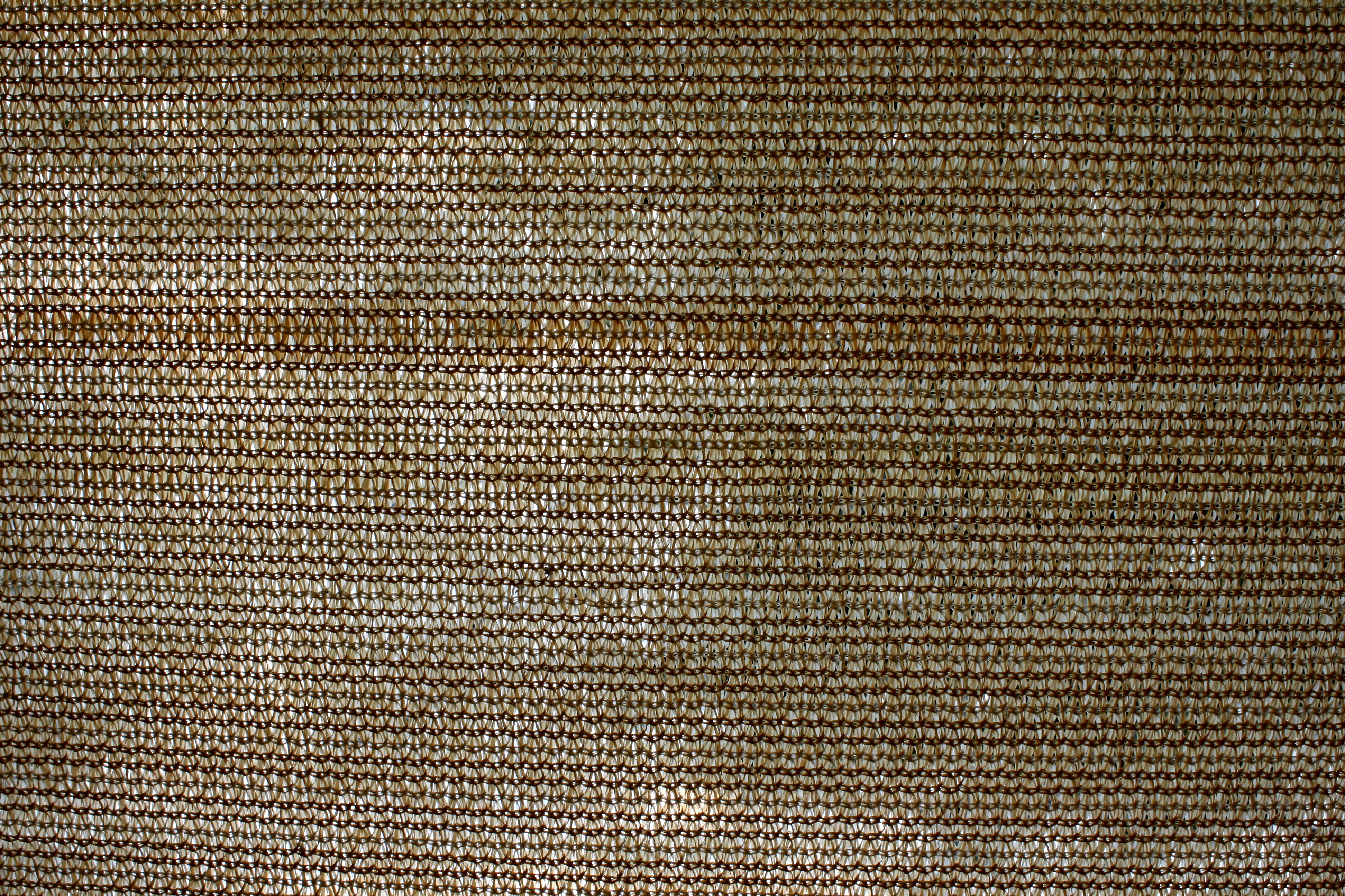 Shade Cloth Fabric Texture Picture Free Photograph
