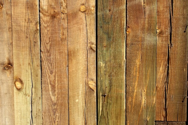 Wooden Boards Texture - Free High Resolution Photo
