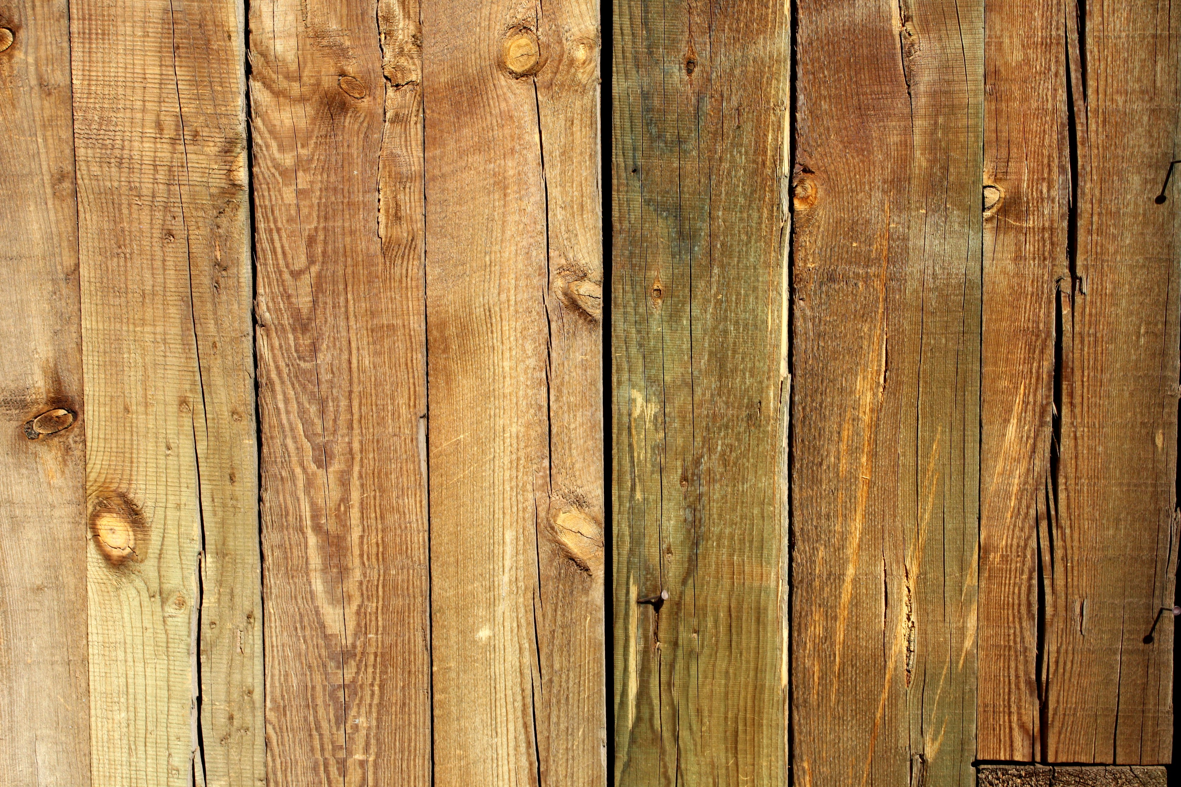 Wooden Boards Texture Picture Free Photograph Photos