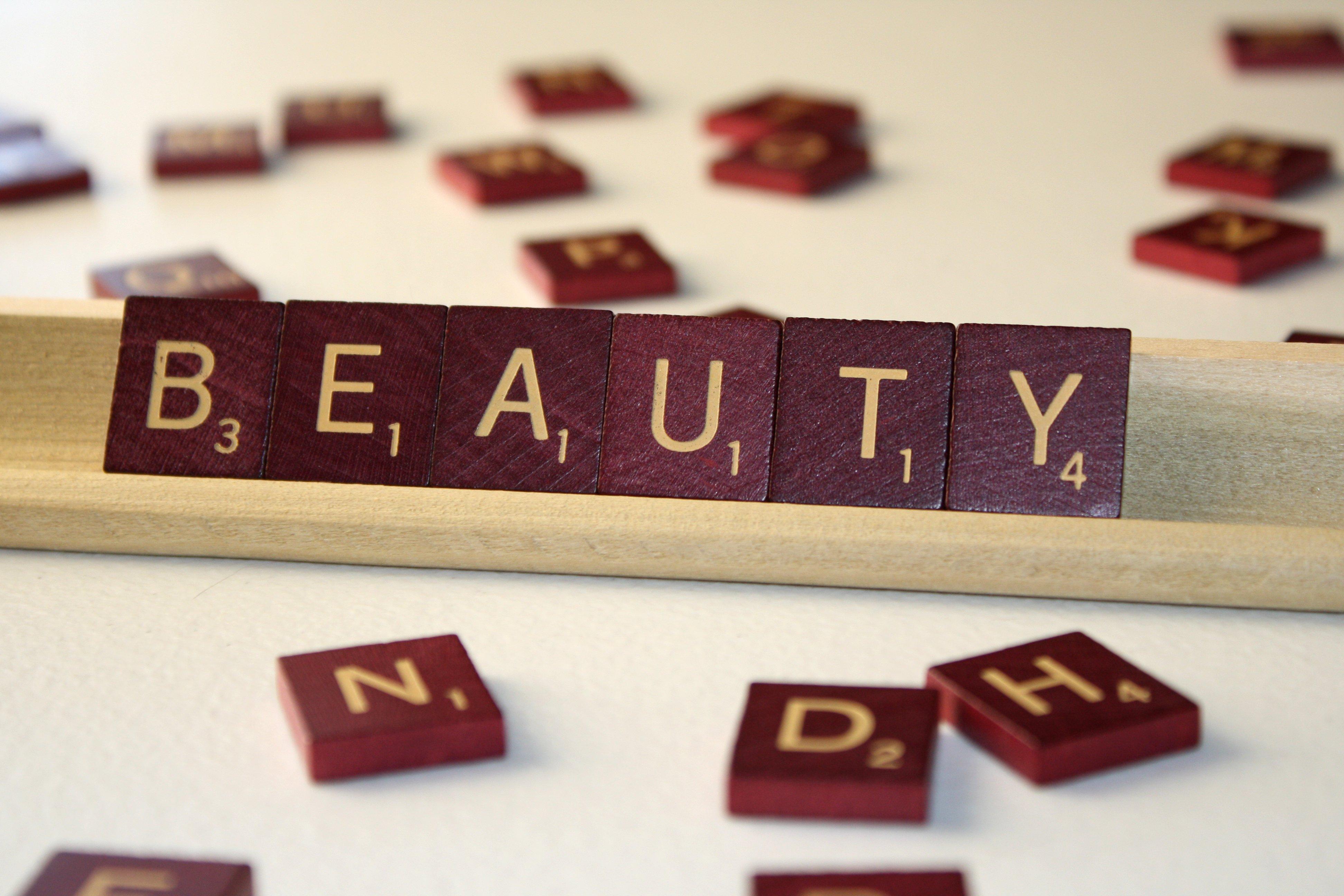 beauty picture free photograph photos public domain
