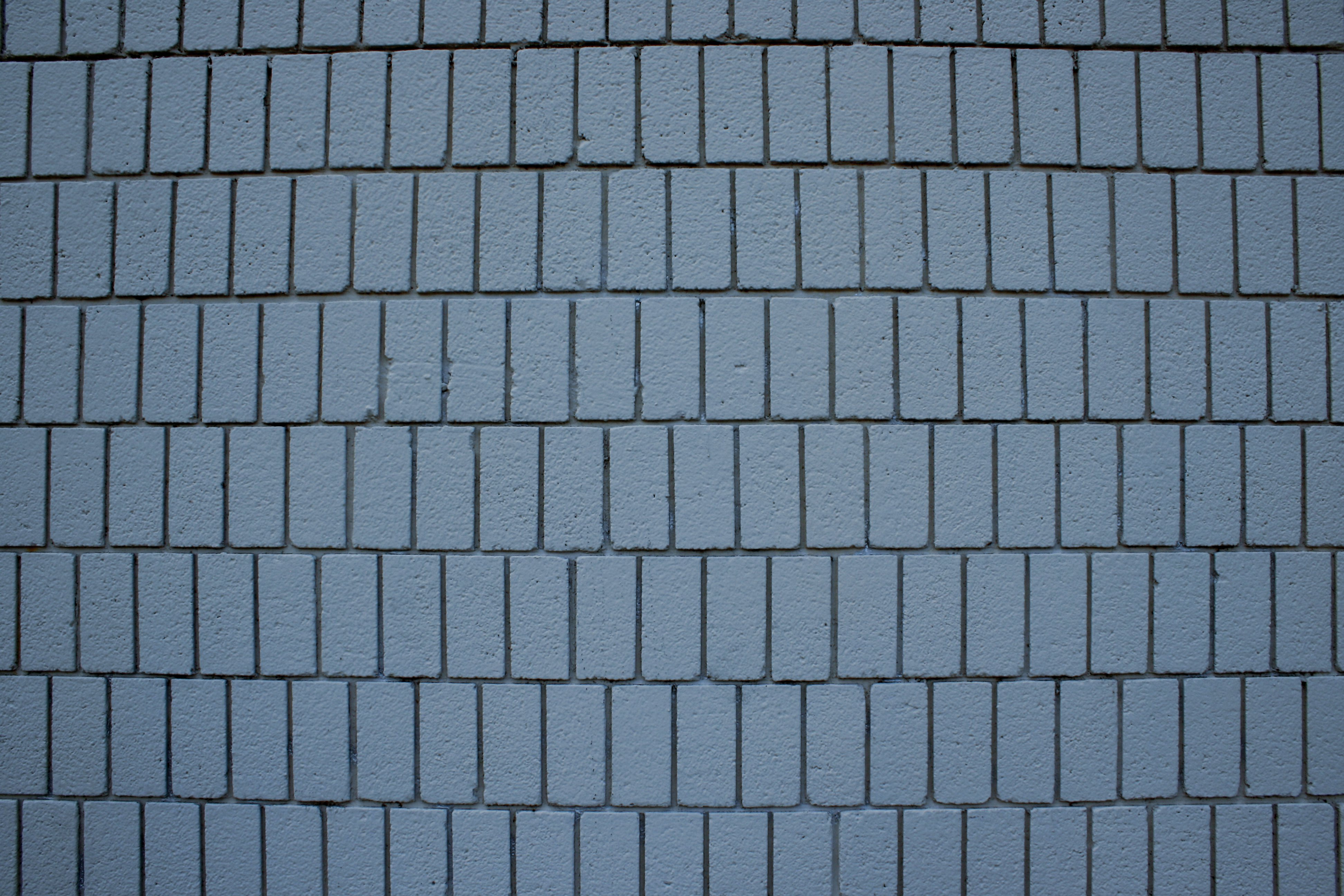 Click Here To Full Resolution Image Free High Photo Of A Blue Gray Colored Brick